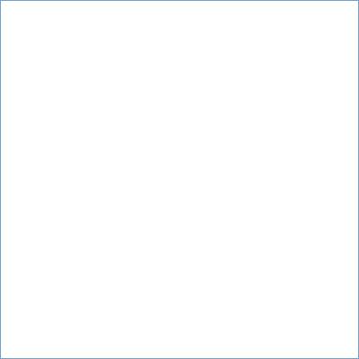 Cotton Premier Lining - White - £4.25 per metre